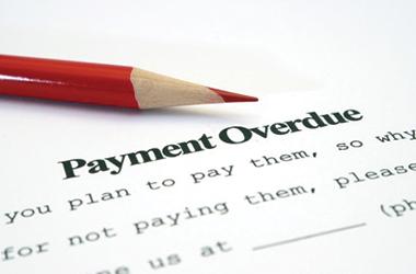 receiving_calls_from_debt_collectors.png