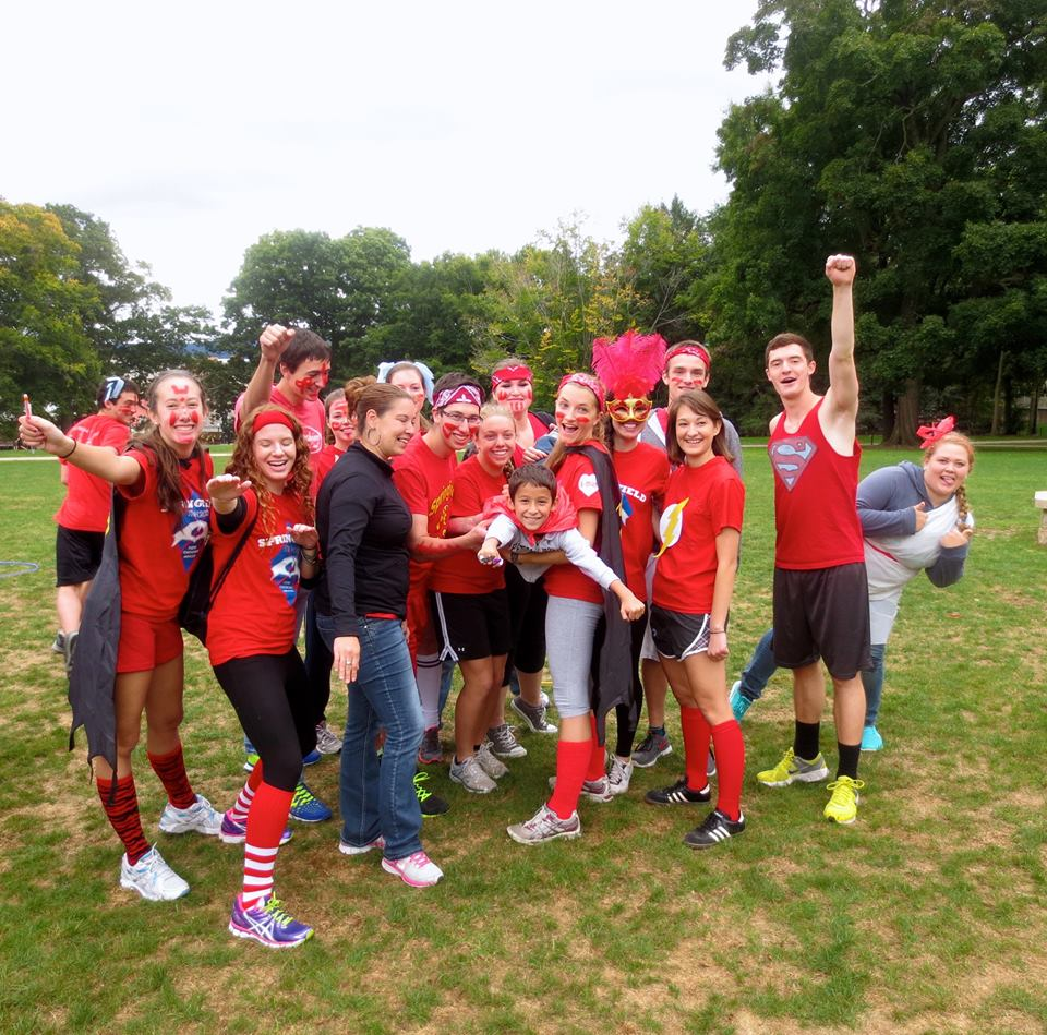 Field Day Red Team.jpg
