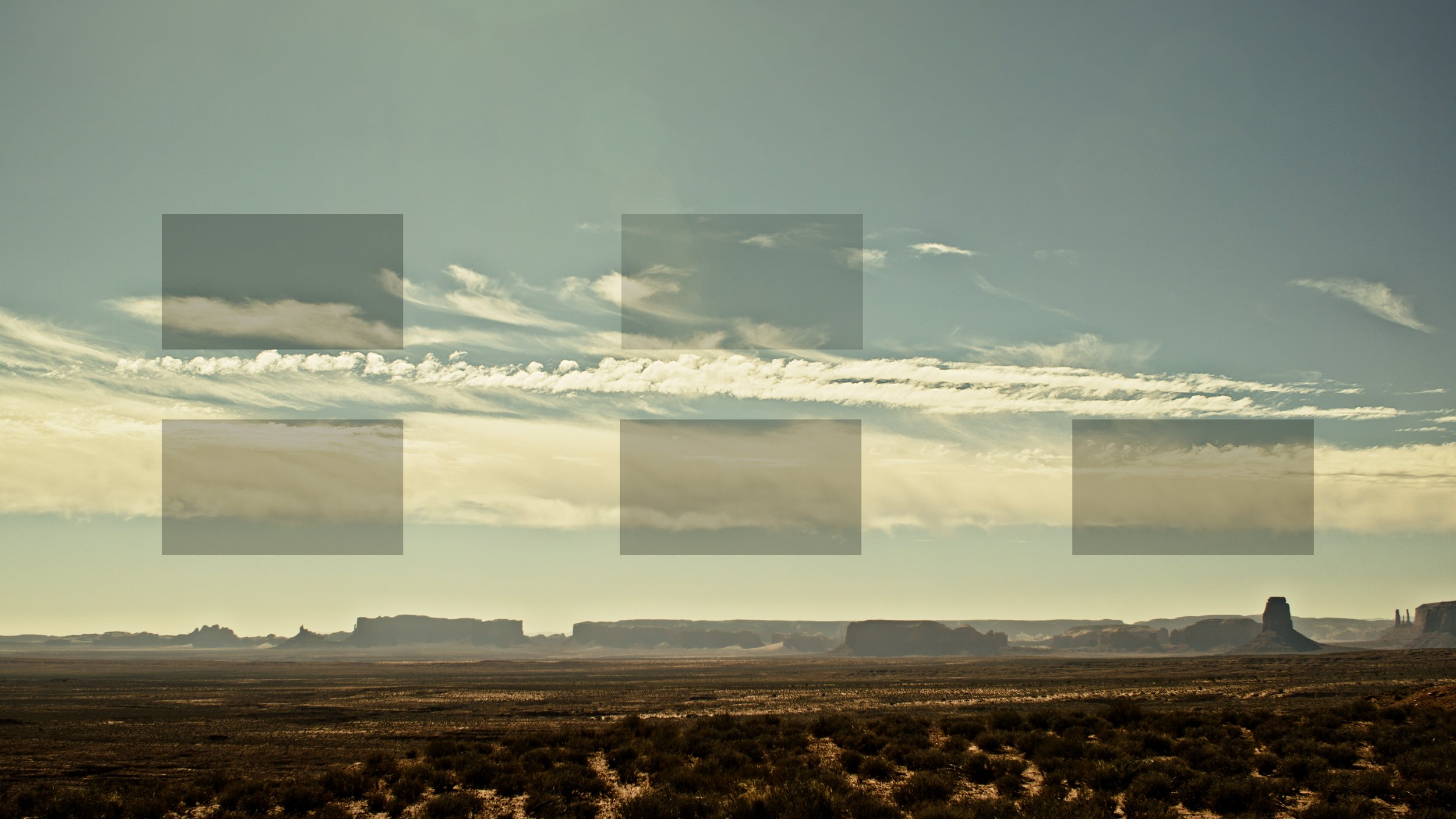 desert_1.266.1.jpg