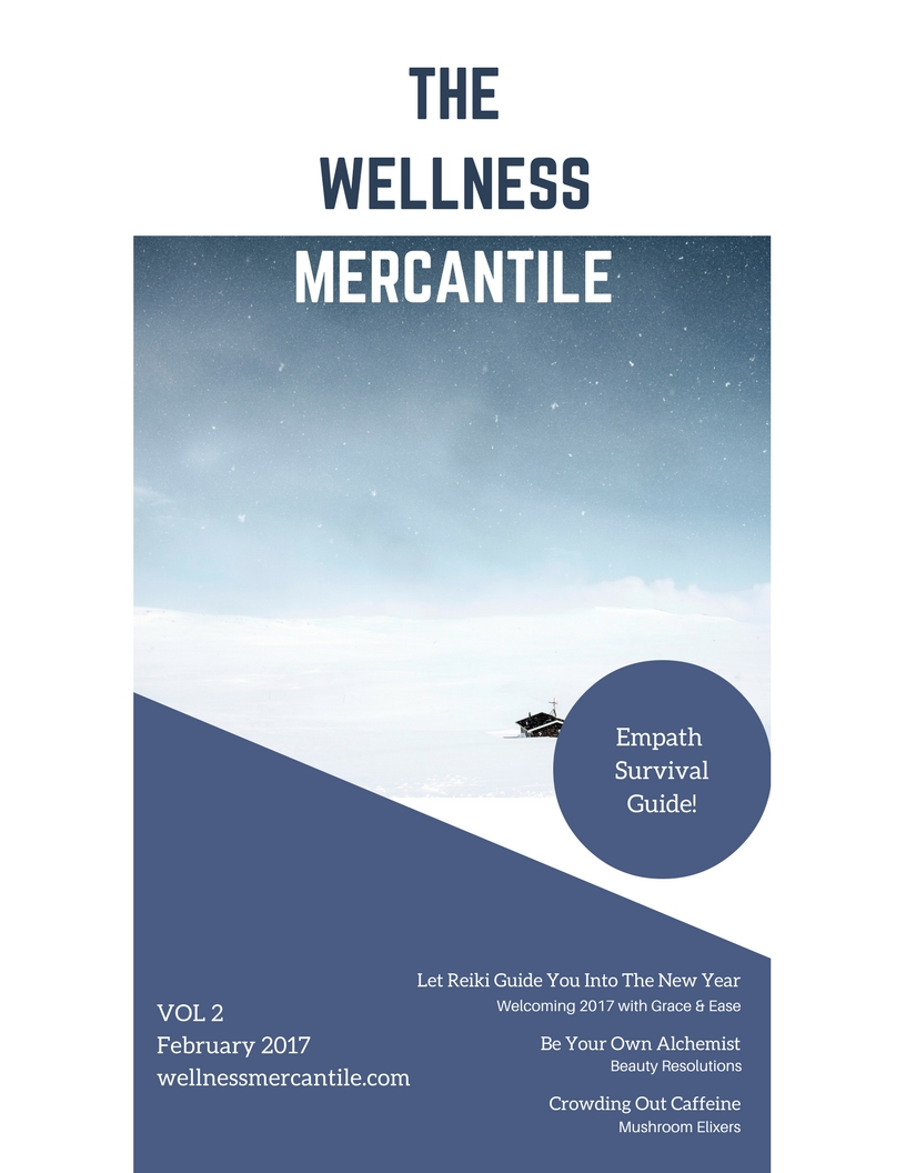 wellnessmercantile_feb.jpg