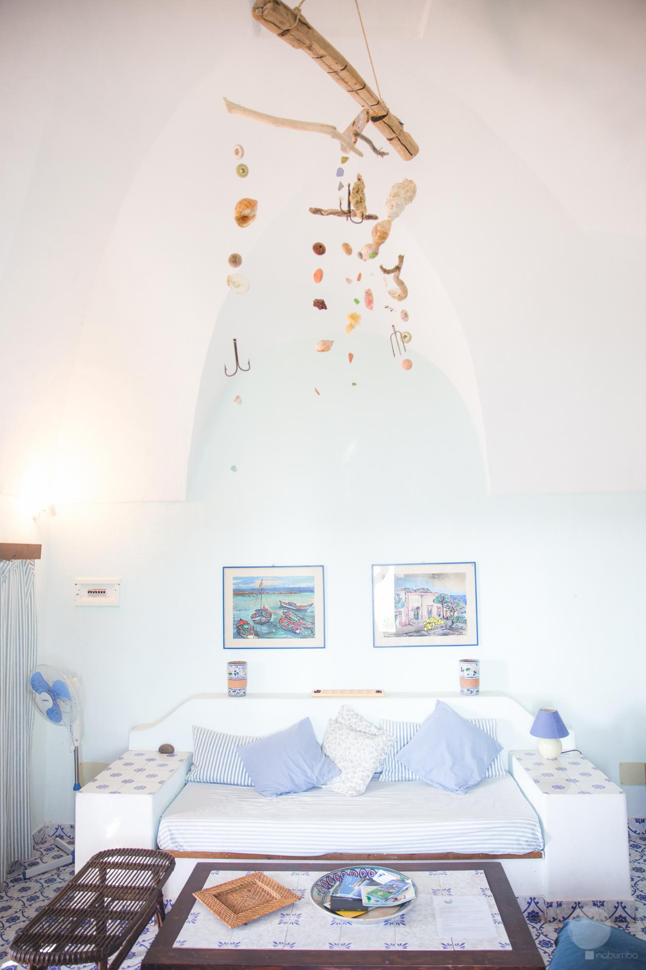 Case_del_Principe_Pantelleria_07.jpg