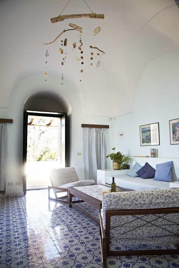 Case_del_Principe_Pantelleria_10.jpg