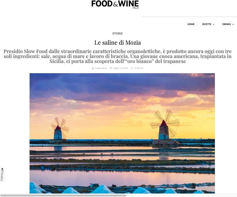 foodandwine_mozia.jpg