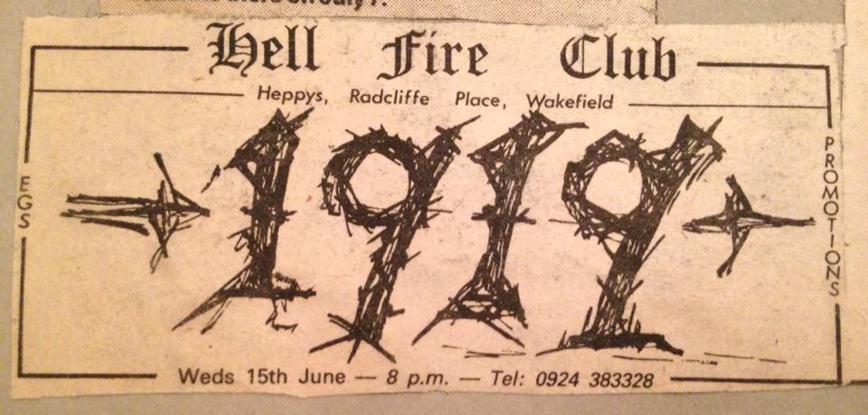 hell fire.jpg