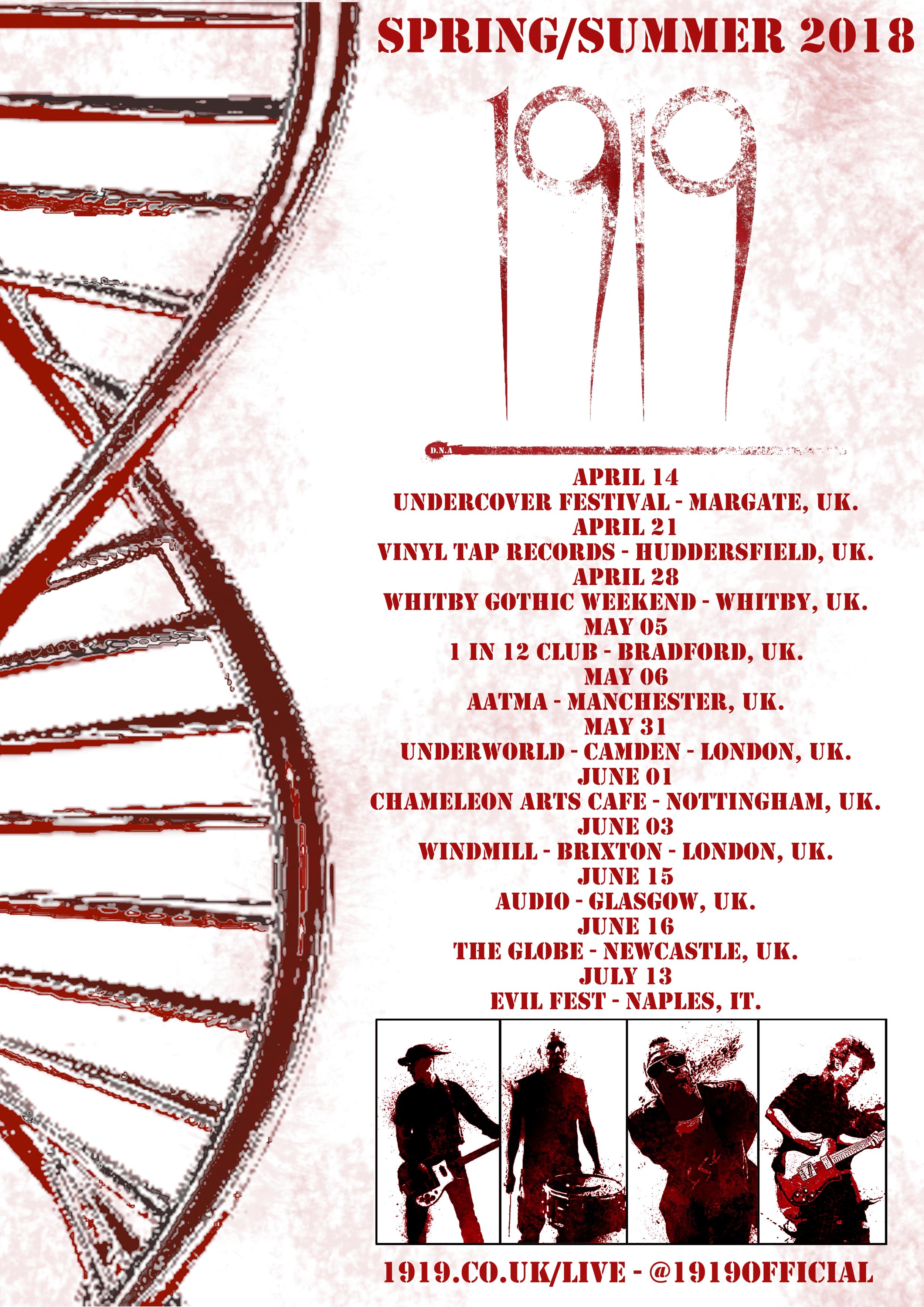 DNA tour spring-summer.png