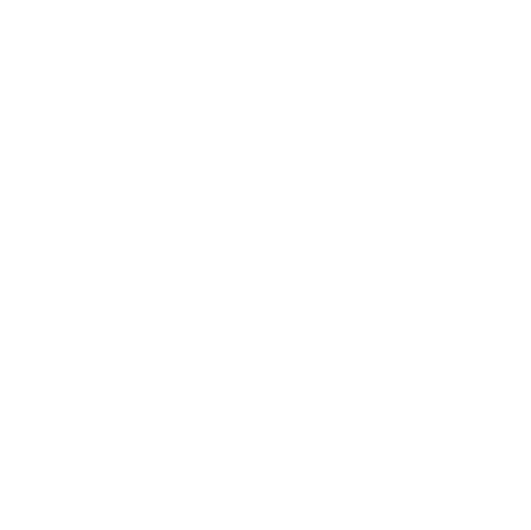 BURRITO_RICO_LOGO_FINAL_all-1_WHITE_Transparent.png