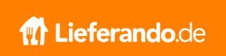 Lieferando Logo.JPG