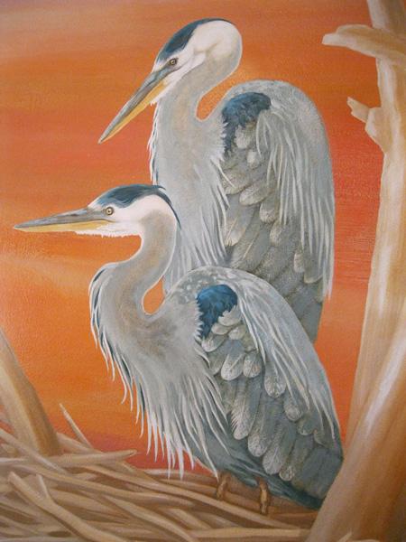 herons_website.jpg