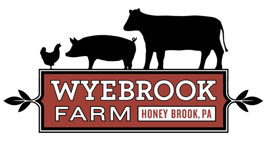 WyebrookLogo_FNL.jpg