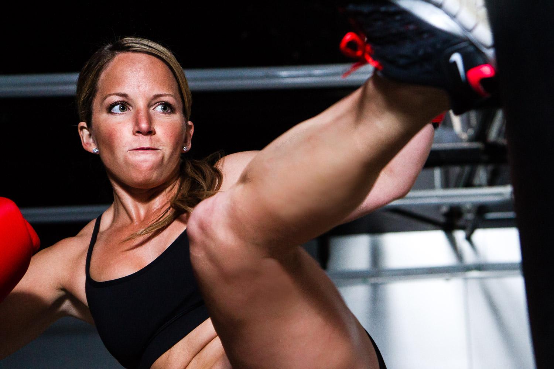 Female-Personal-Trainer-Kicks-Bag.jpg