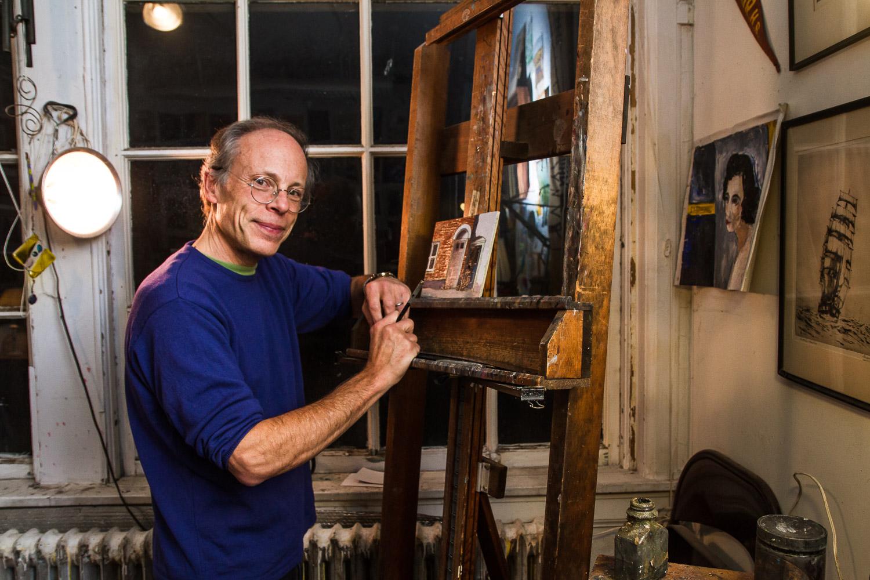 Painter-At-Easel-In-Studio.jpg