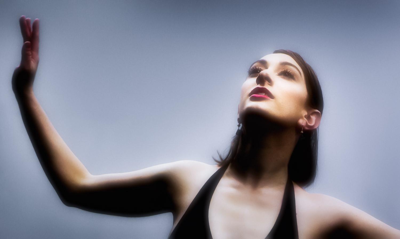 Dancer-Portrait-In-Action.jpg