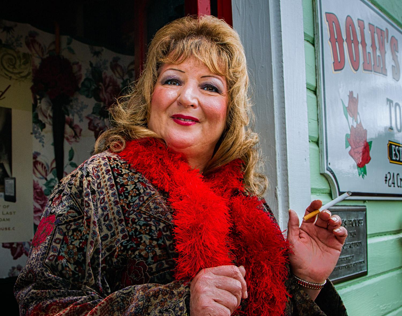 Ketchikan-Dolly-Dolly's-House-With-Cigarette-Kechikan-Alaska.jpg