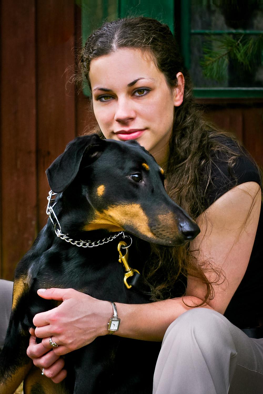 Woman-With-Doberman-Dog-Portrait.jpg