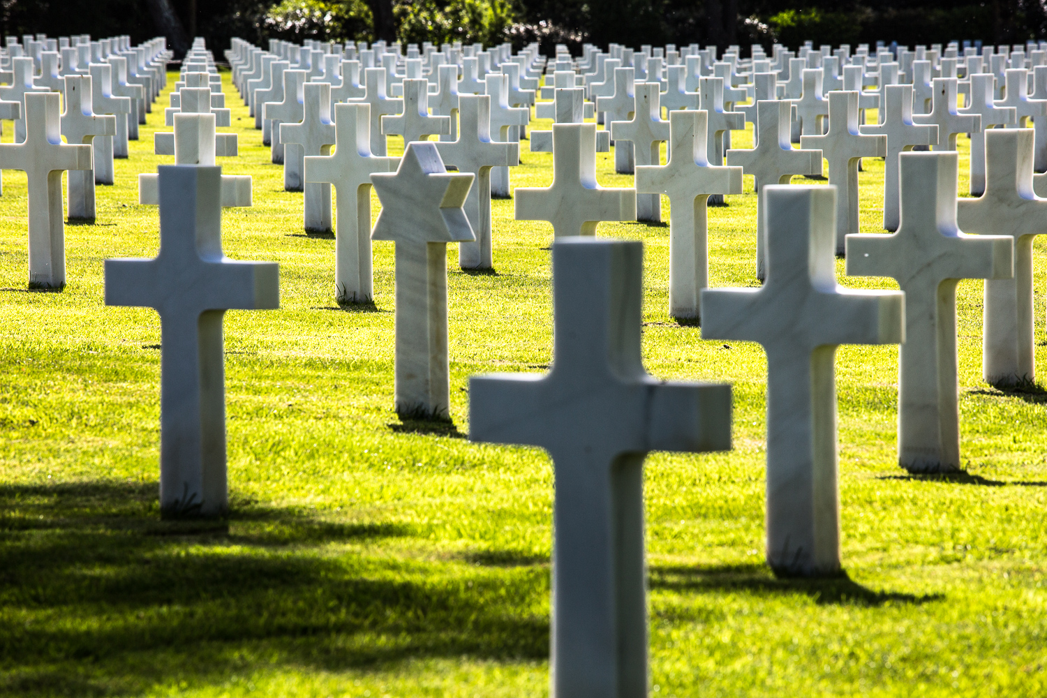 Normandy-Cemetery.jpg