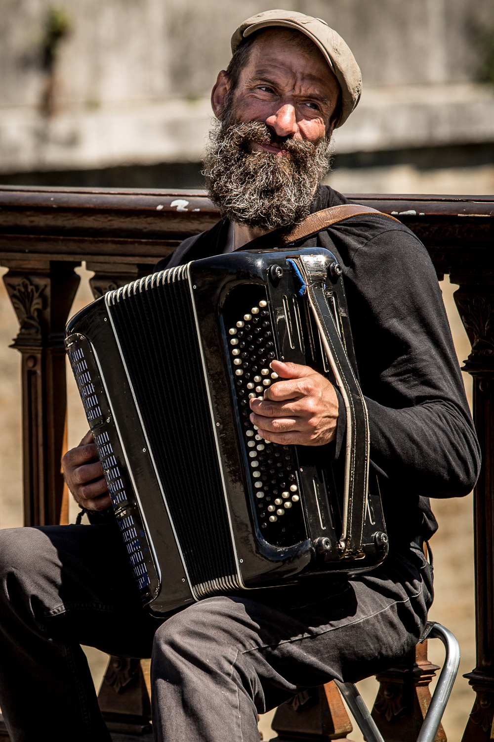 Accordian-Player-Smiling.jpg