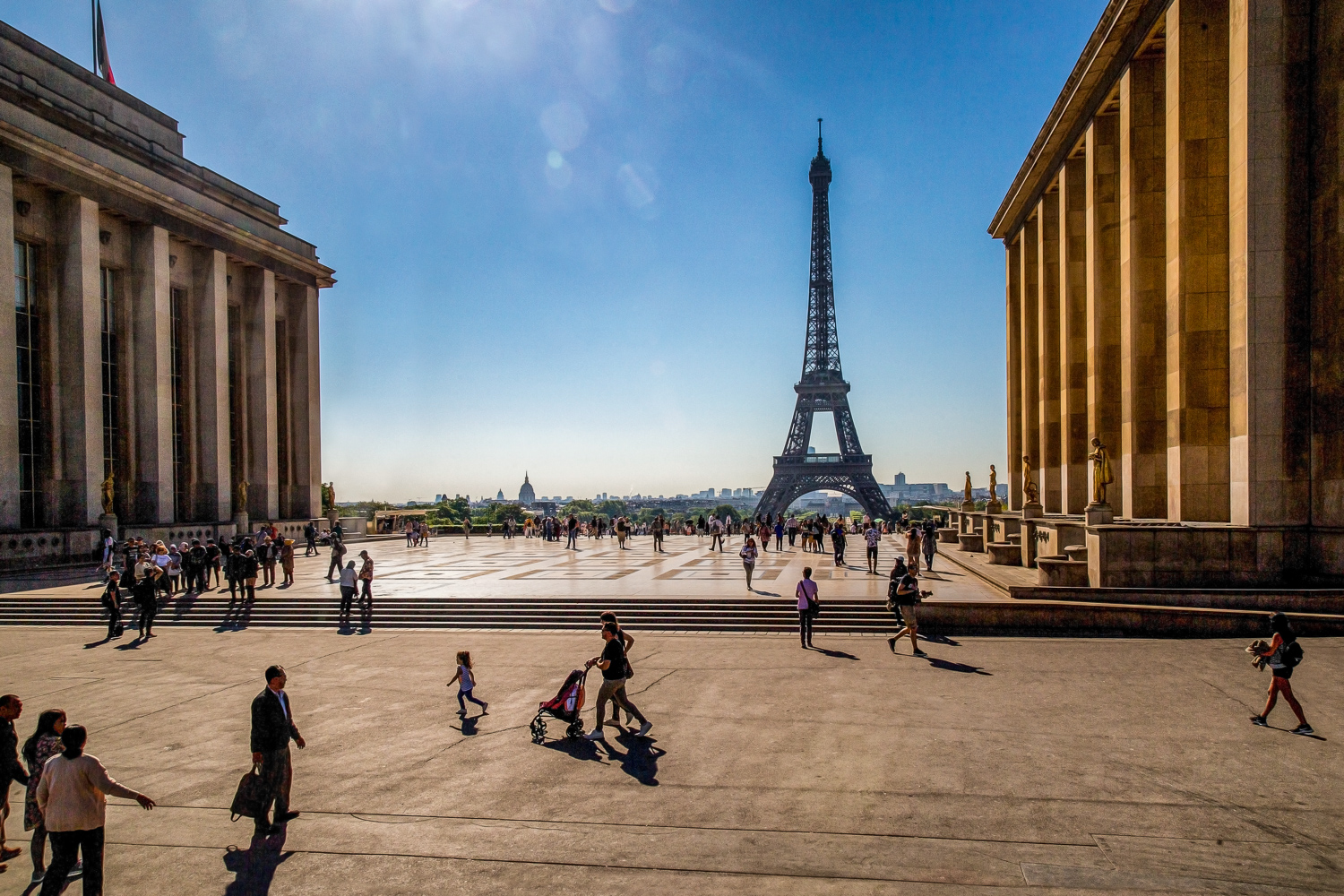 Eiffel-Tower-Trocadero-Plaza-THIS.jpg