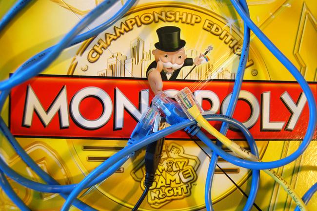 net-neutrality-monopoly