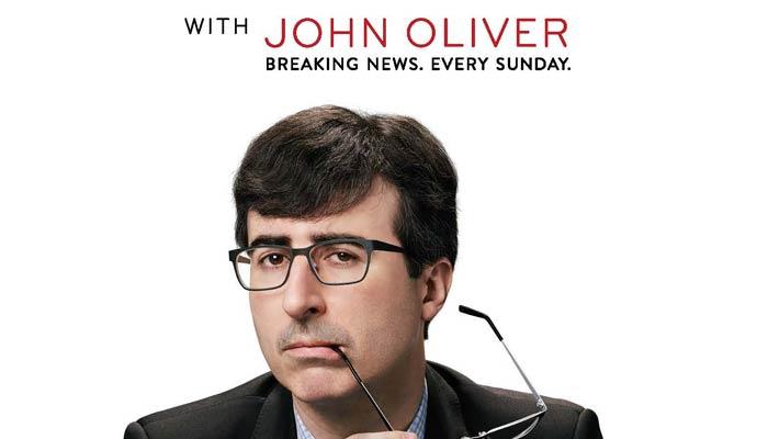 John_oliver