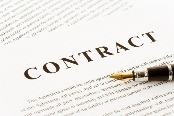 Breach-of-Contract.jpg