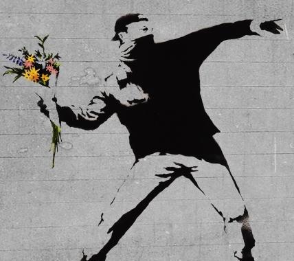 Bansky-Flower-Brick-Thrower..jpg