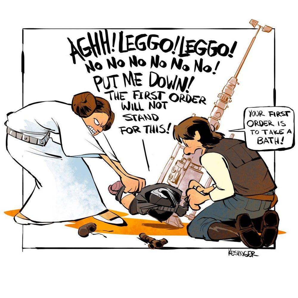 weve-got-more-humorous-calvin-hobbes-star-wars-comic-art2.jpg