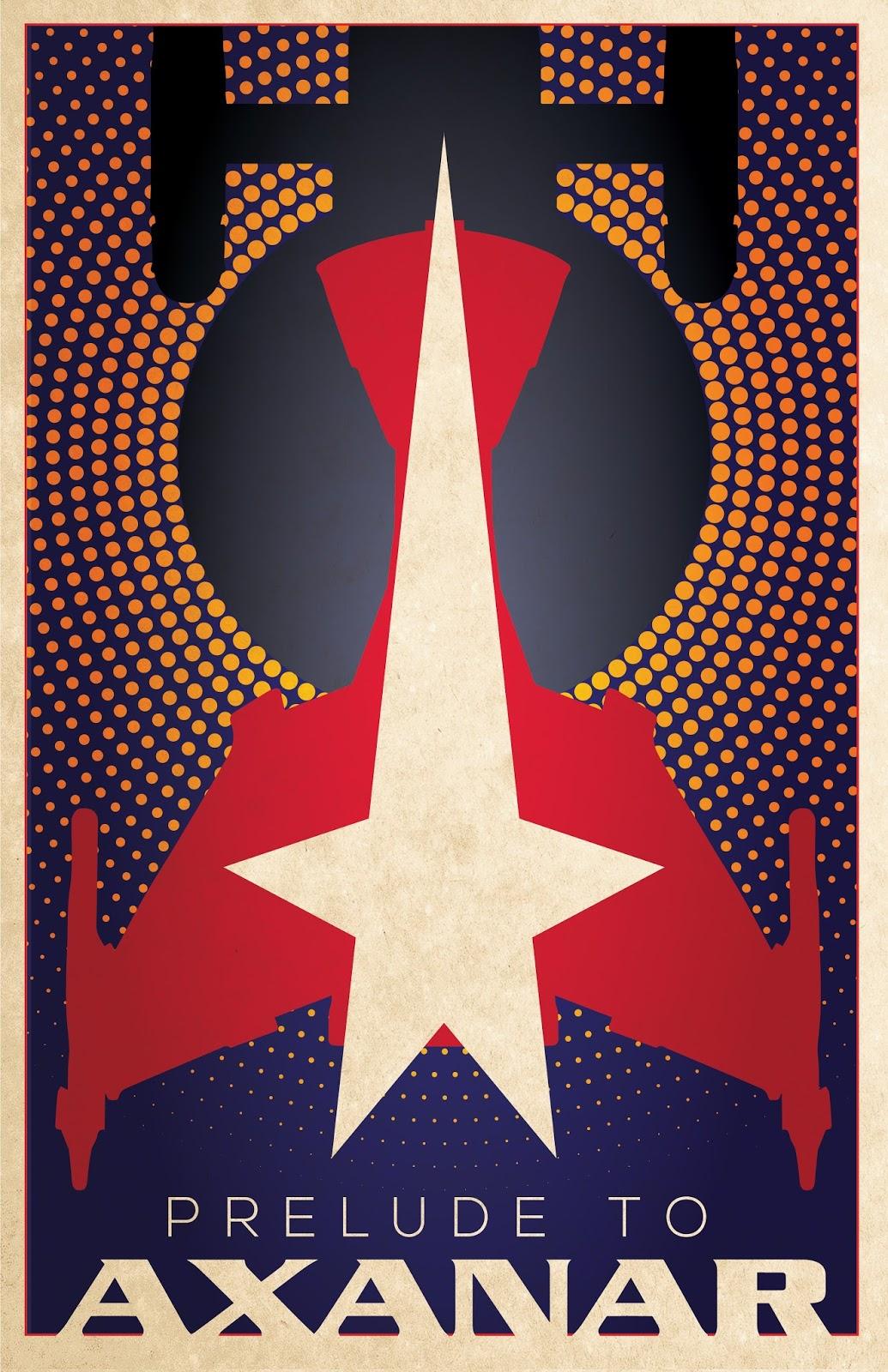 Axanar Poster 1.jpg