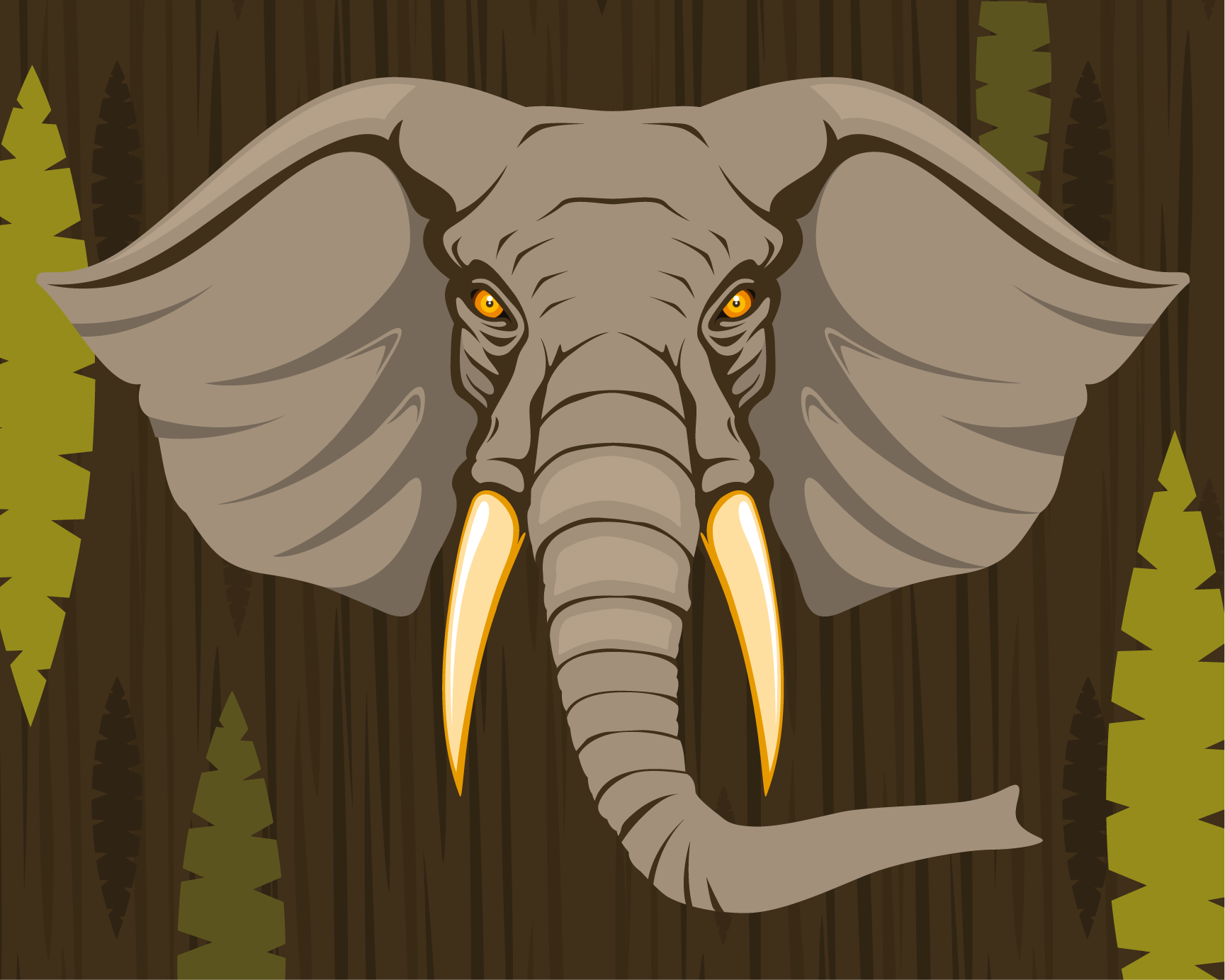 TotemAnimals_NaturalColor-08.png