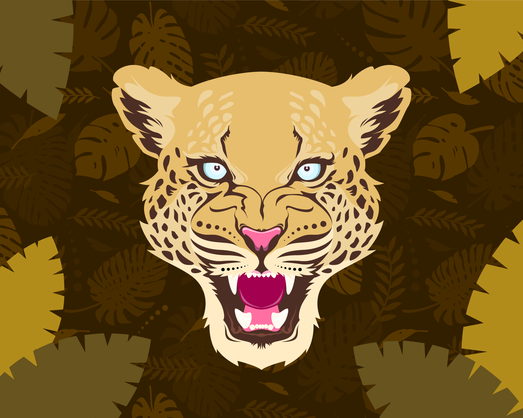 TotemAnimals_NaturalColor-06.png
