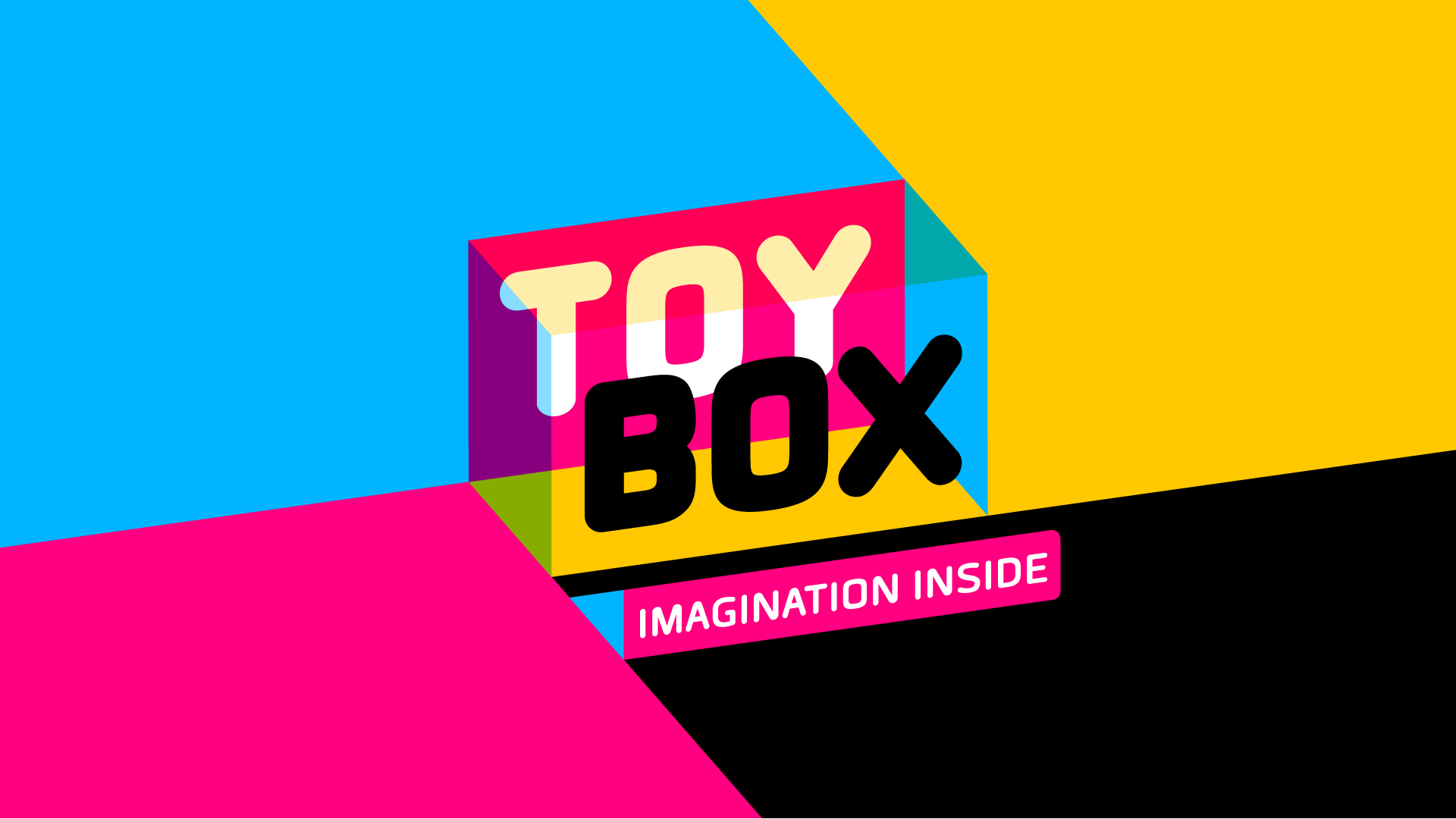 toybox_branding_01.png