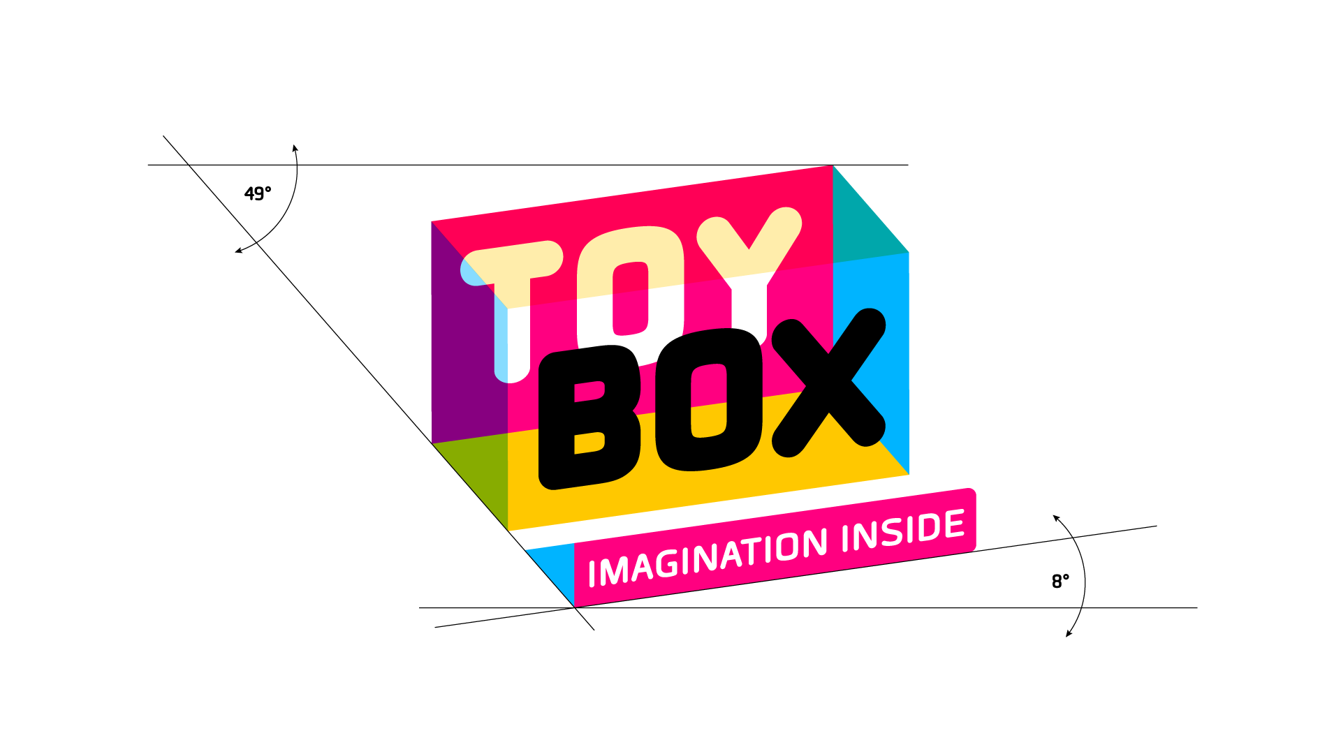 toybox_branding_02.png