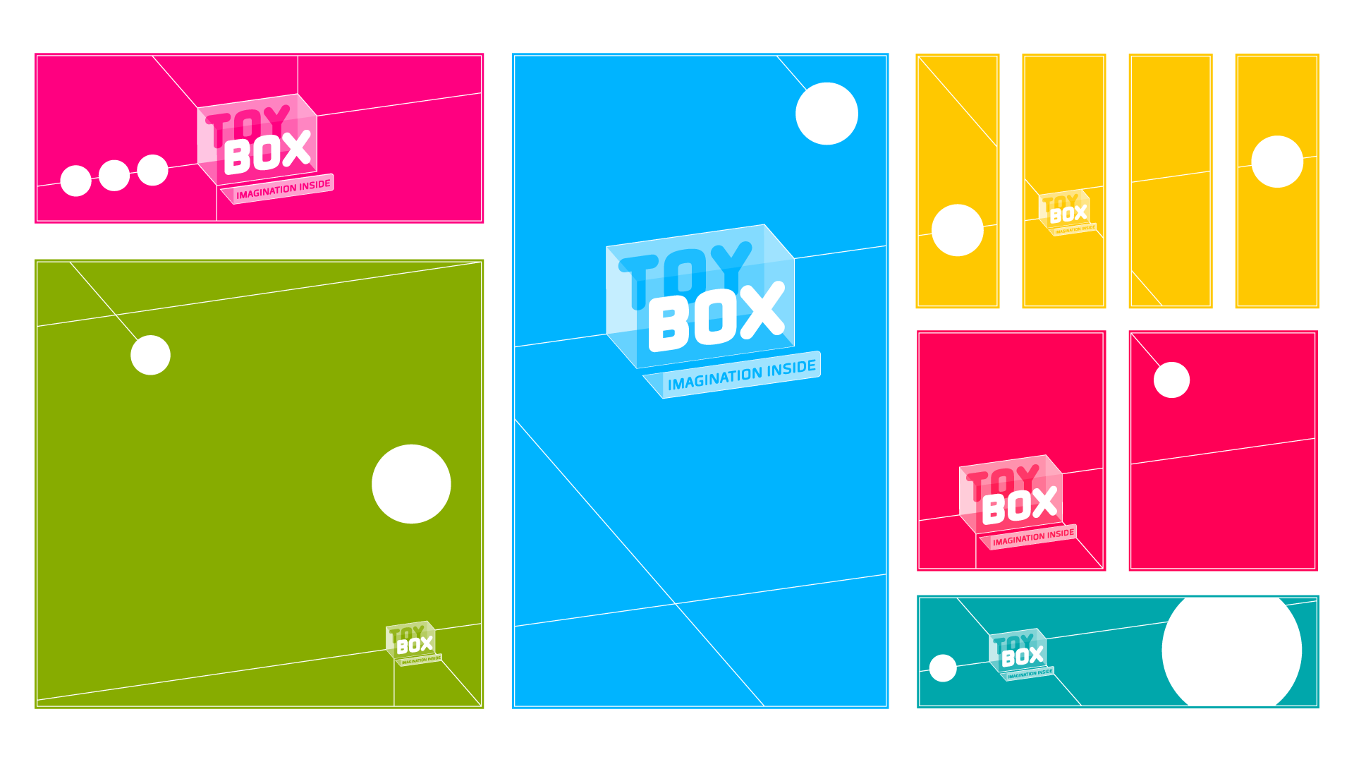 toybox_branding_03.png
