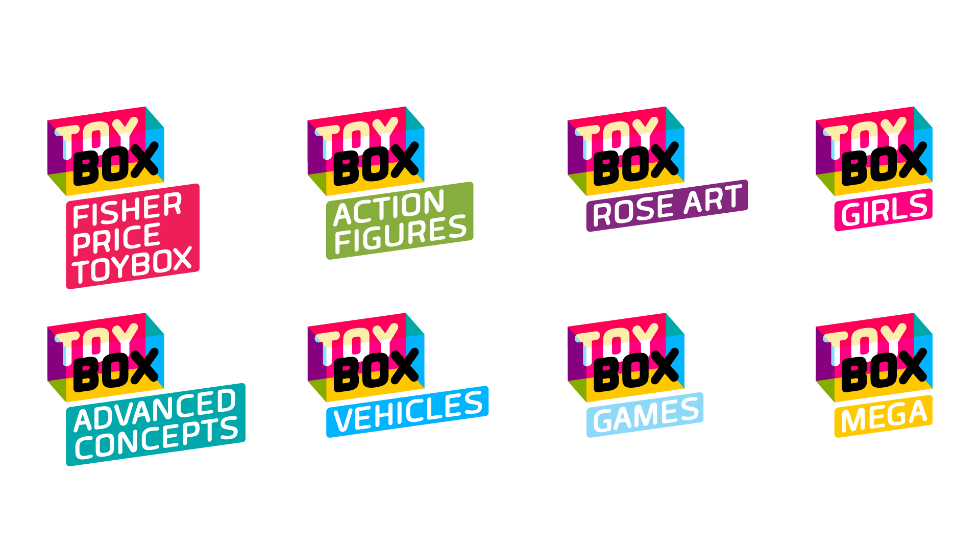 toybox_branding_04.png