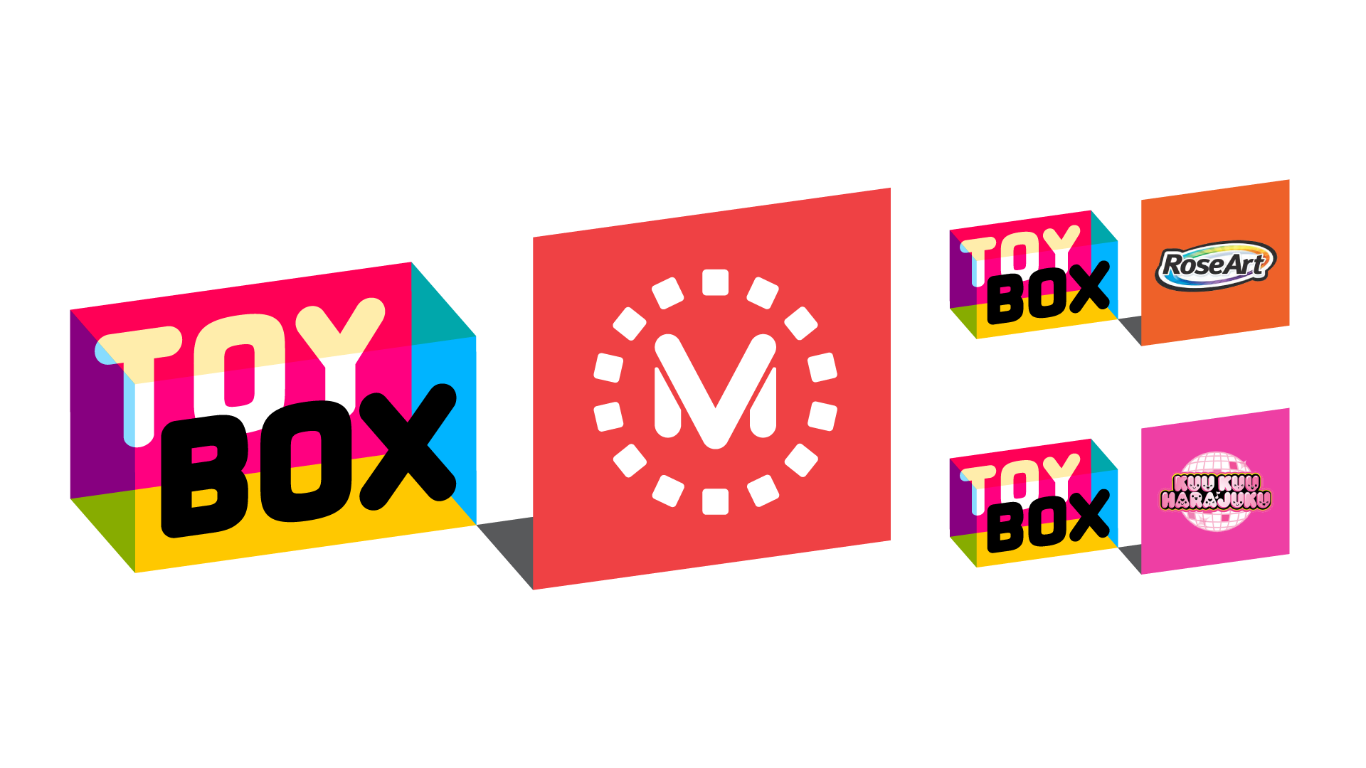 toybox_branding_06.png