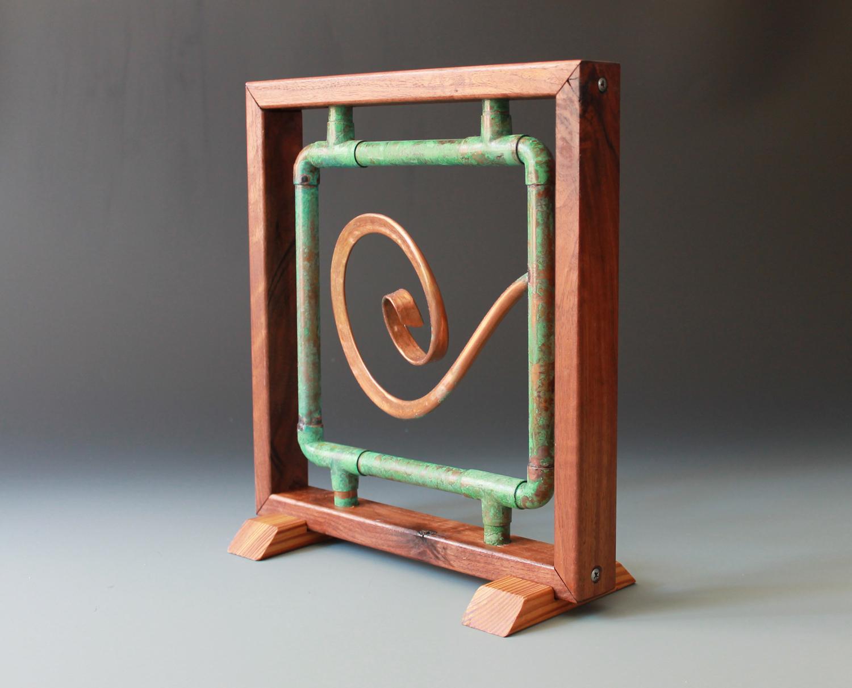 Boxed Spiral-Walnut Pine.jpg