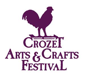 CrozetArtsCraftsFestival.jpg