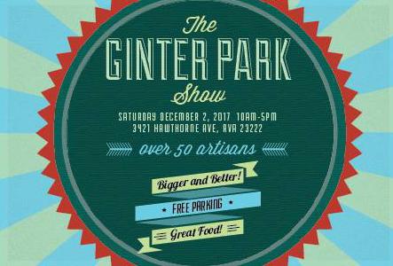 GinterParkShow2017.jpg