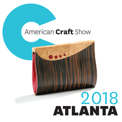 atlanta-show-graphic.png