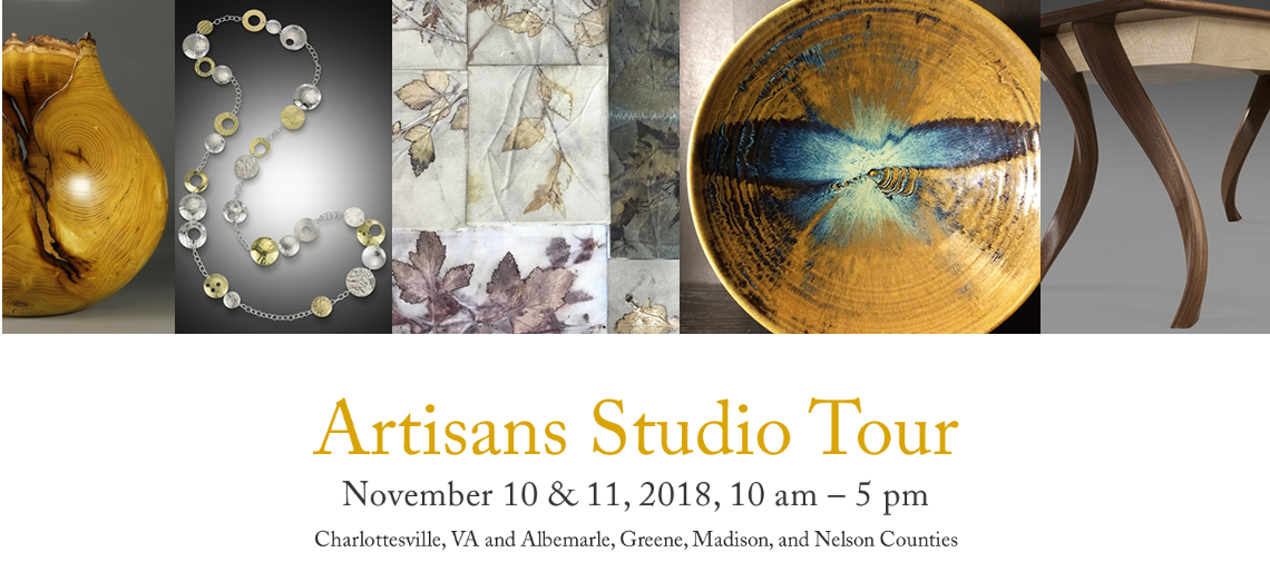 Artisans-Studio-Tour.png