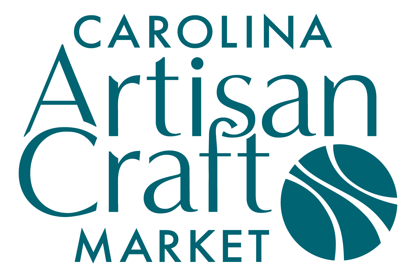 50th Annual Carolina Artisan Craft Market