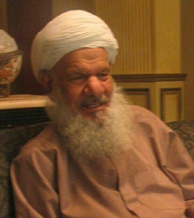 Ghalib bin Ali remained in exile in Saudi Arabia until his death in 2009, despite peace overtures from Qaboos.