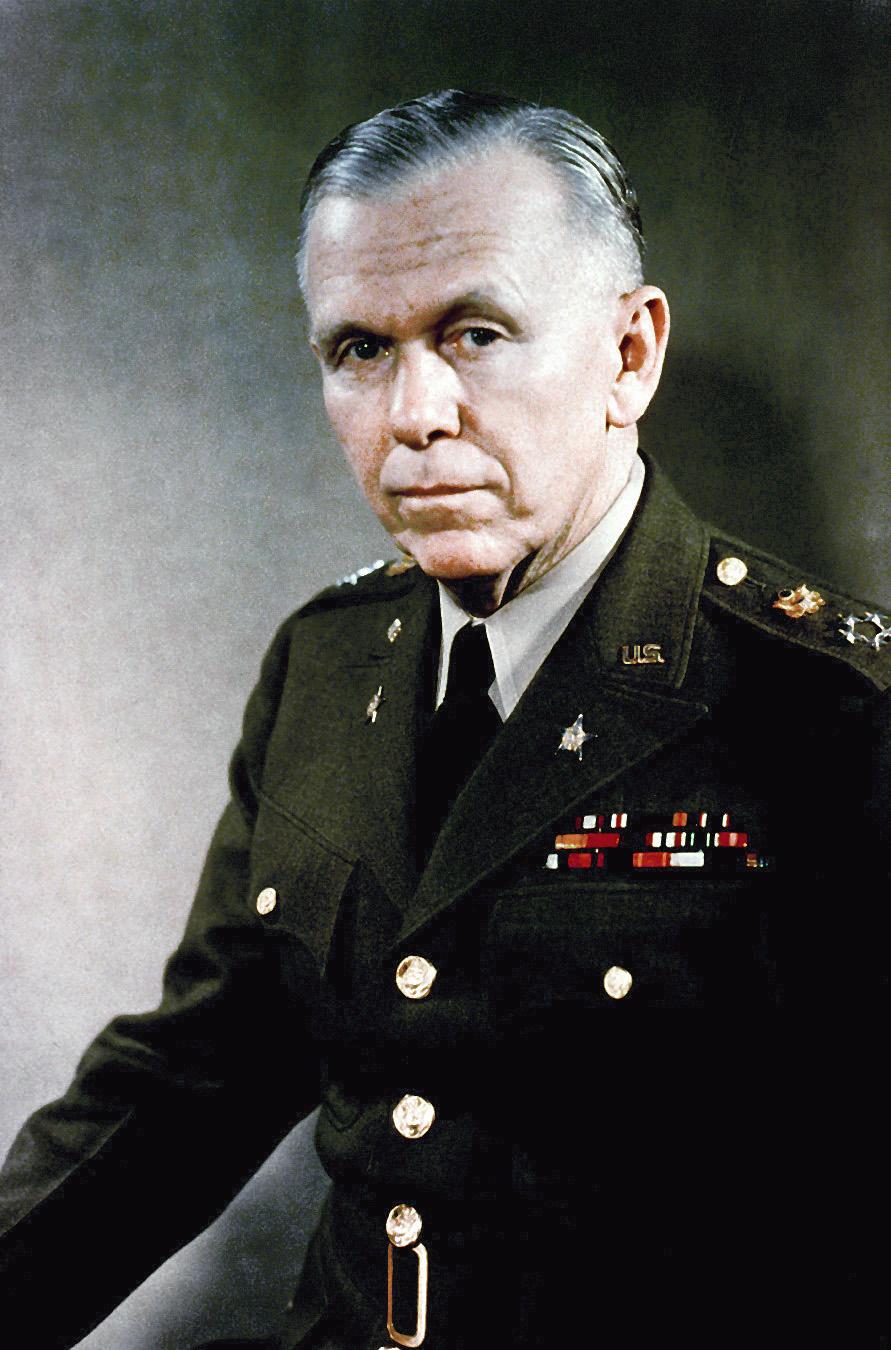 U.S. Army Photo