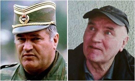 Rato Mladic