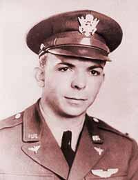 2d Lt Gordon H.Sterling