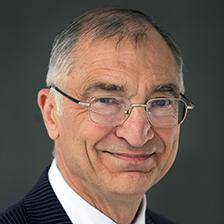 Mark Cancian (CSIS)