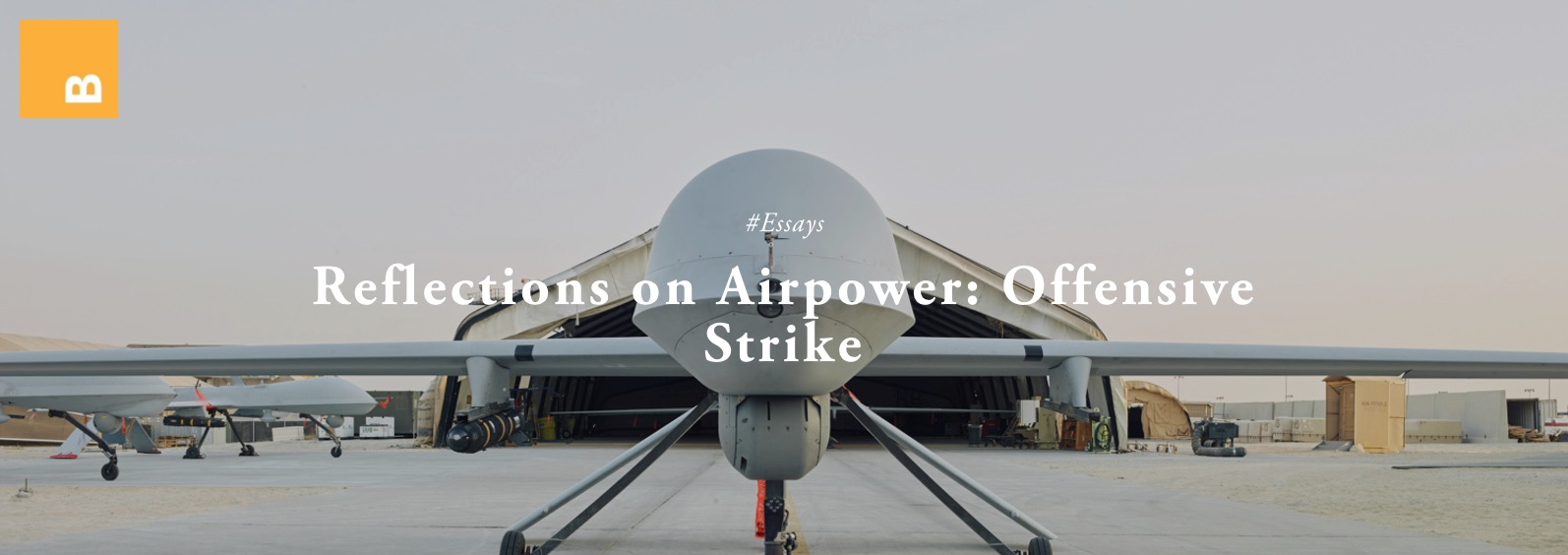Reflections on Airpower Part II.jpg