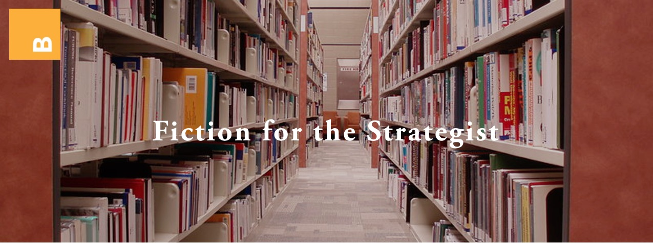 Fiction for the Strategist.jpg