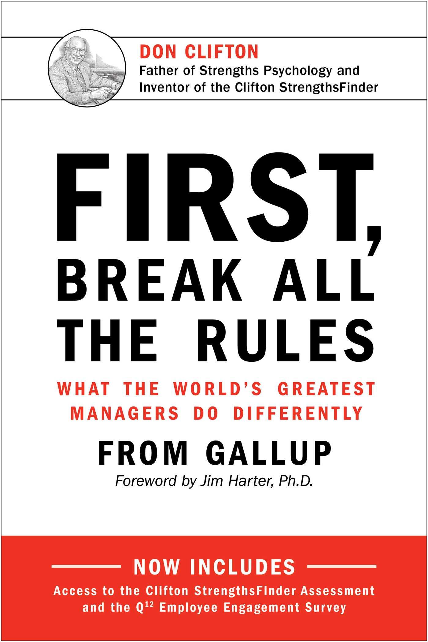 first-break-all-the-rules-9781595621115_hr.jpg