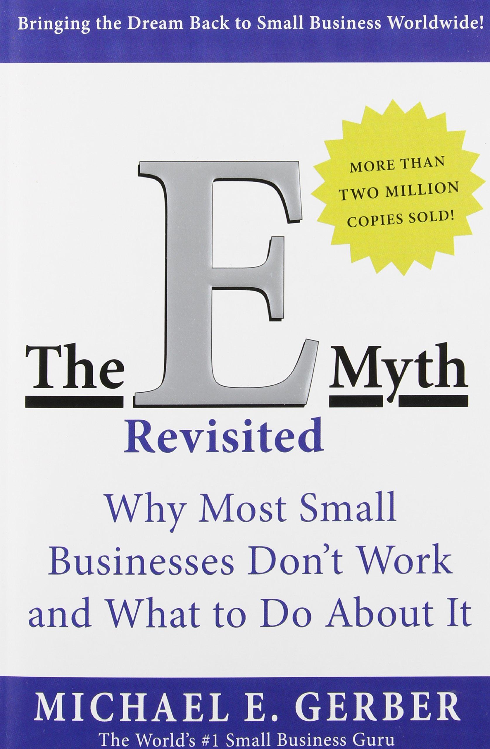 The-E-Myth-Revisted-cover.jpg