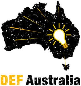 DEF-Australia-Yellow-282x300.jpg